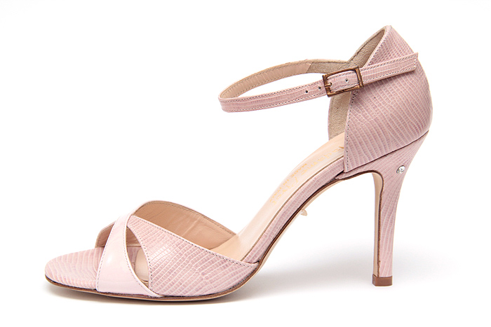 Dynatones, The - Italian Shoes