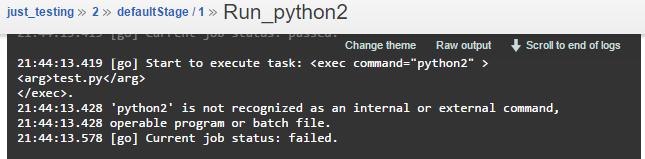 build_fails